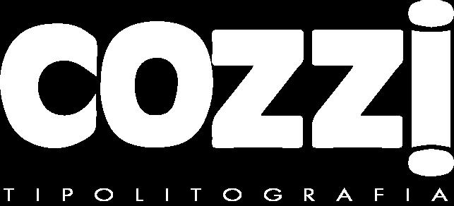 Tipolitografia Cozzi